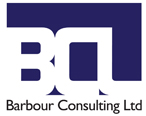 Barbour Consulting Limited